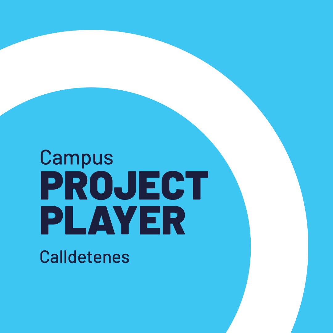 PROJECT_PLAYER_CAMPUS_2020